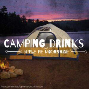 Campingdrinksfinal
