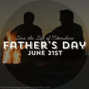 FathersDayFinal